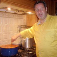 Danny Bolognese Recipes