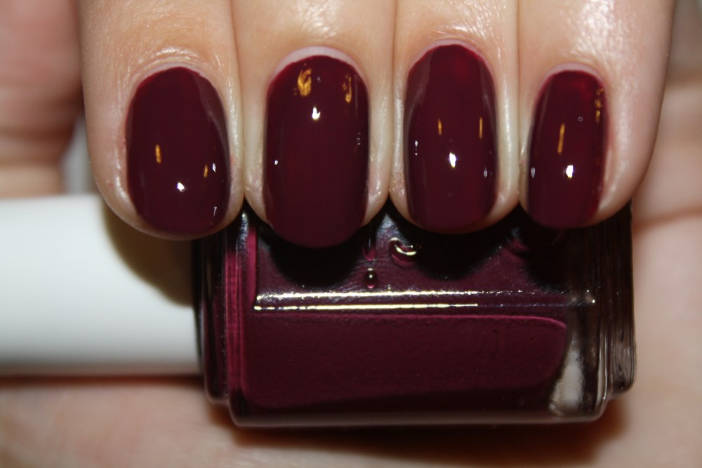 You're Beautiful - Polishes That Make Me Go OOH! (2/6)
