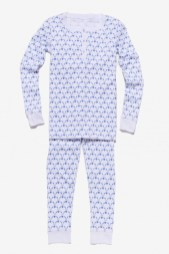 KIDS_PAJAMA_SET_IN_Z_HARE_BLUE_-min