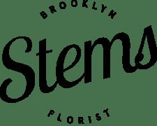 Circle_Brooklyn_Florist-BLK