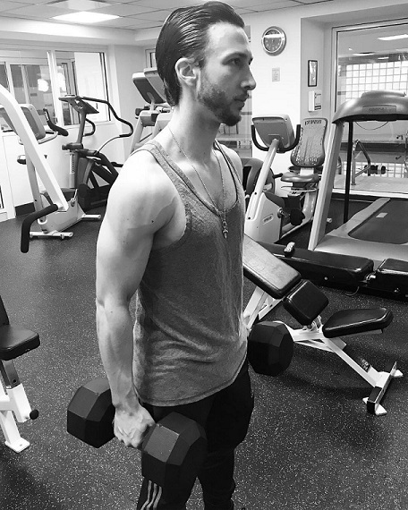 geoff_gym