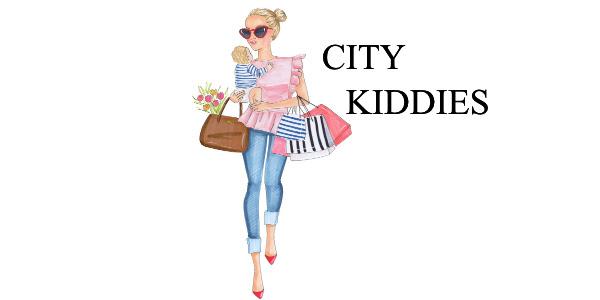 City Kiddies