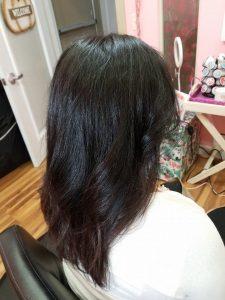 nicole-hair-monat