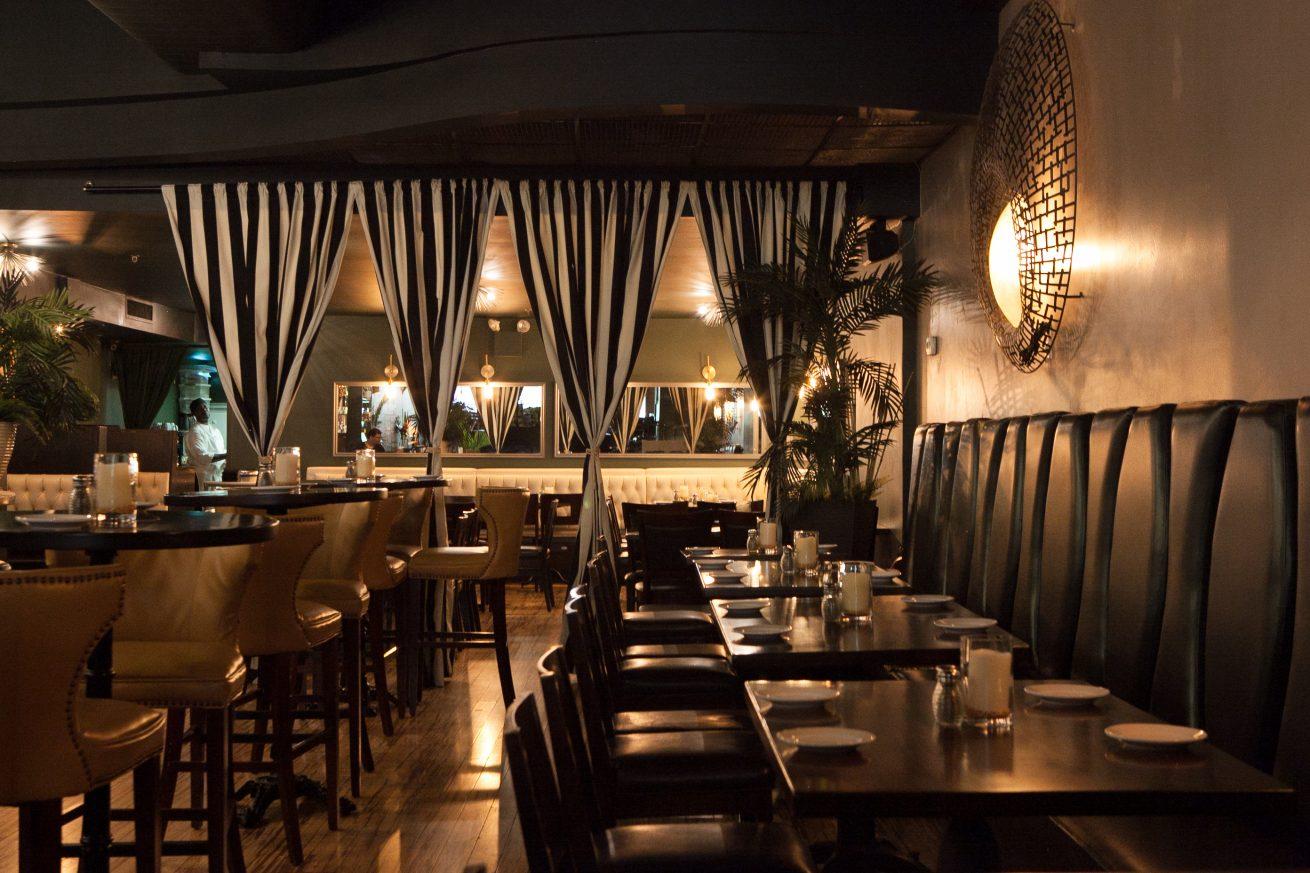 15 Best Restaurants For Birthday Parties In Manhattan