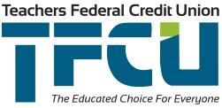 TFCU Logo 5-3-13