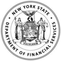 NYDFS-Logo-300x300