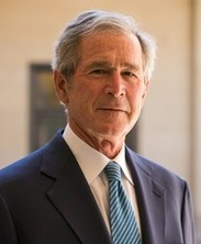 George W. Bush_Resize
