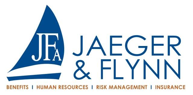 2017_Main_JFA_Logo_High-Res_3000px_JFA_Lt_Blue