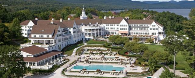 the-sagamore-hero-overview
