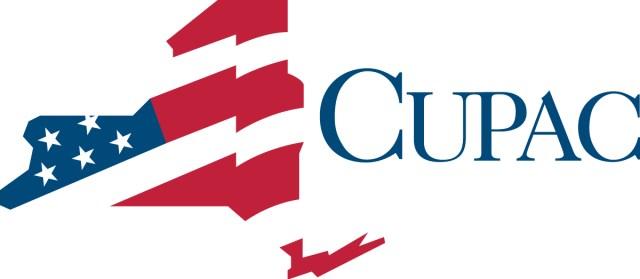 CUPAC.jpg