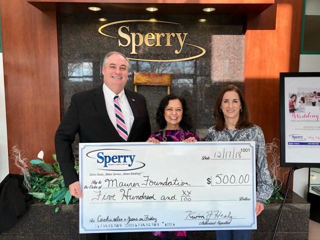 Sperry FCU and Maurer Foundation.jpeg