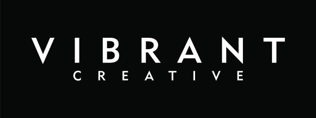 Vibrant_logo_revwhite-black-bckgrnd.jpg