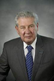 Allen Robert Headshot.JPG