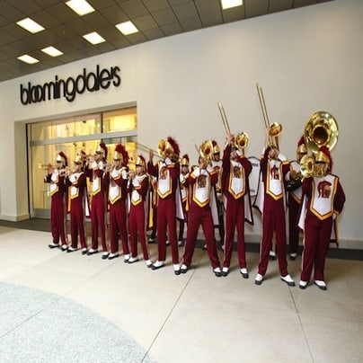nypt-usc-marching-band-at-bloomingdales-404-x-404