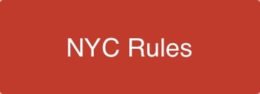 This button is a link to the NYC Rules
