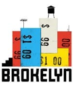 Brokelyn newspaper considers New York Parking Ticket an expert