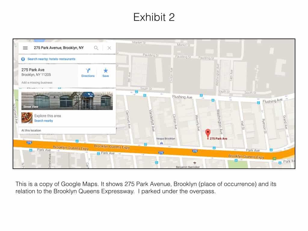 NYC Fire Hydrant-275 Park Avenue_Brooklyn.002