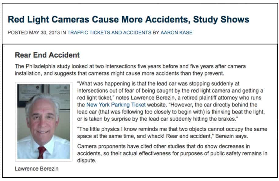 Red Light Camera-article_2