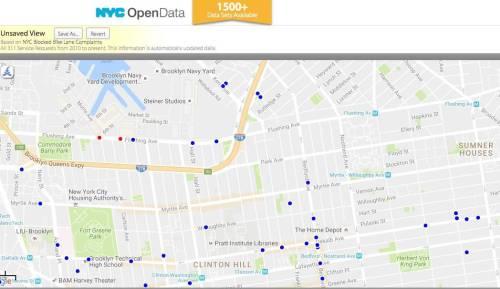 bike-lane-open-data_3