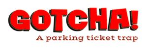 parking ticket trap in Brooklyn