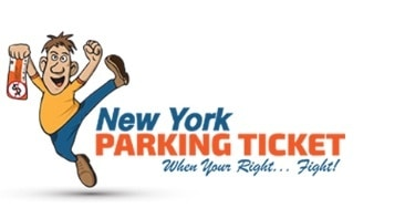 How to Win A Dismissal of Your NYC Parking Ticket