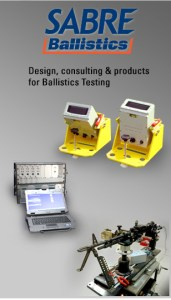 ballistic-testing-equipment3