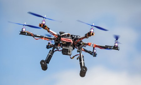 3025040-poster-p-drone
