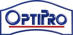 optipro_3d-no-tagline-copy