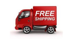FREE SHIPPING ON ORDERS > $100.00