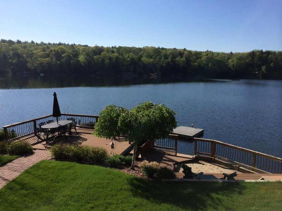 Lake George Vacation Rental Home   New York Rental By Owner