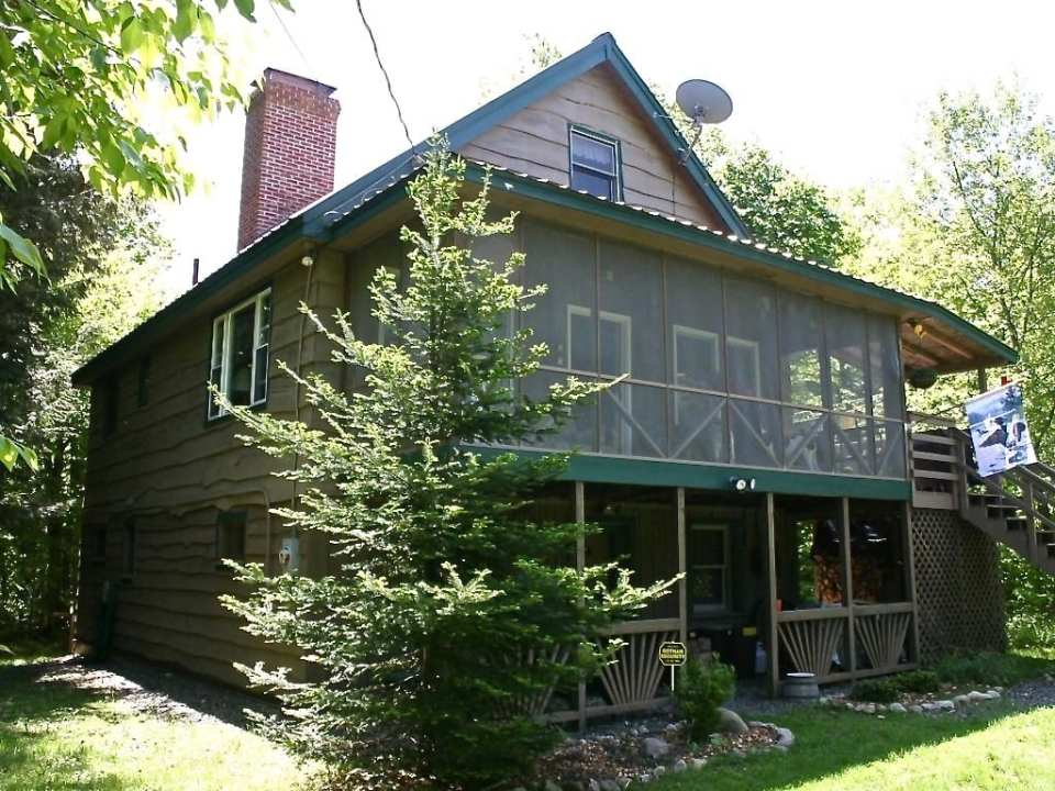 Loon Lake Vacation Rentals | New York Rental By Owner