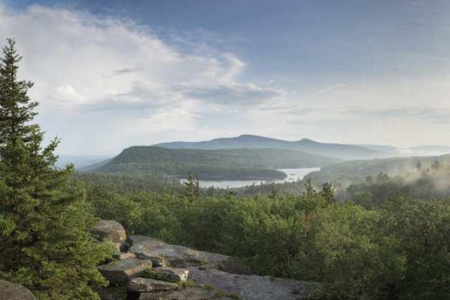 NY Rental By Owner Catskills New York