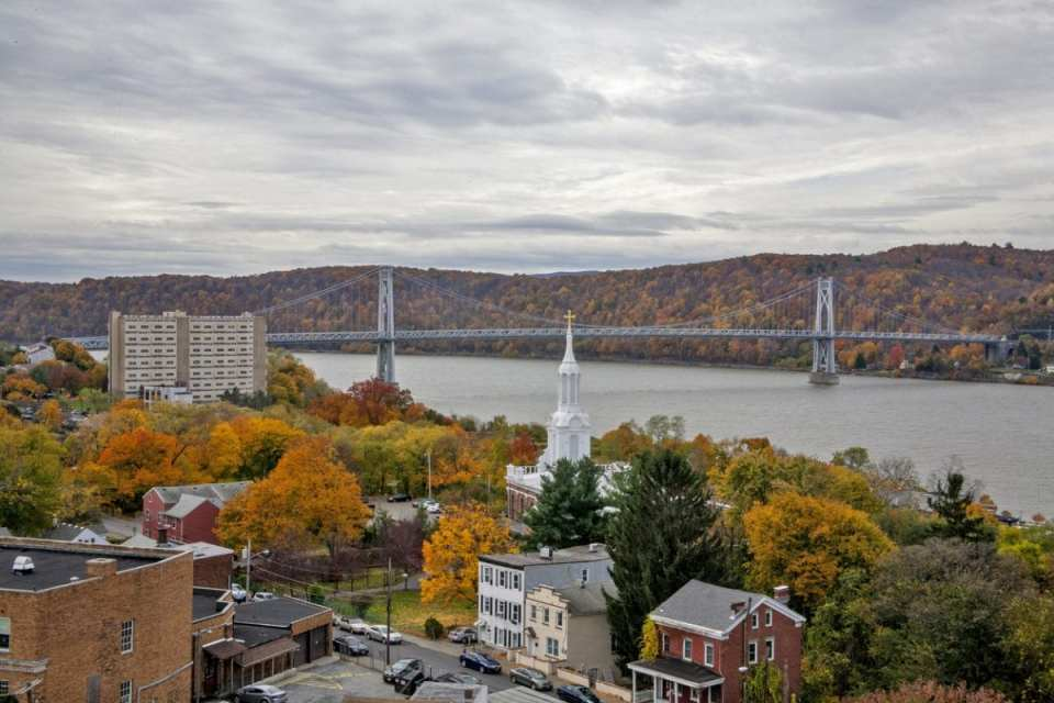 New York Rental by Owner Poughkeepsie NY