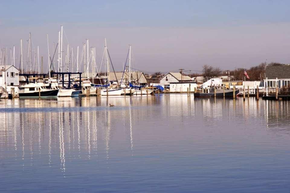 historic lifeblood of this fishing village. - Greenport Vacation rentals