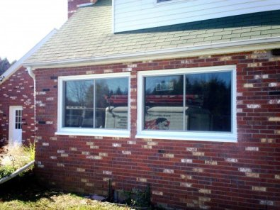 After - Slider Window