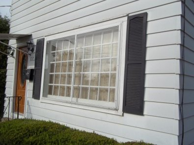 037_windows_before