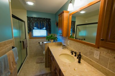 Bathroom-Remodel-for-Your-Utica-NY-Home