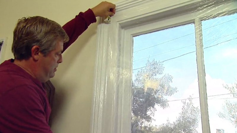 Dont Cover Your Windows With Plastic This Winter Get