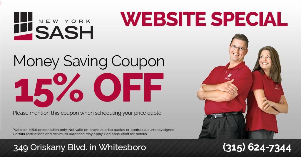 sash-websitespecial-coupon