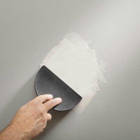 Sanding_Better_Finish_Wall_Repair_Patch_Kit
