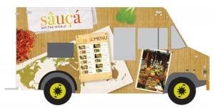 Saucamobile_serviceside-300x152