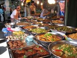 thai-street-food2