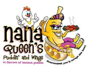 nana_logo
