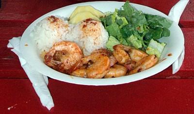 fumis-shrimp-plate-0403-400x235