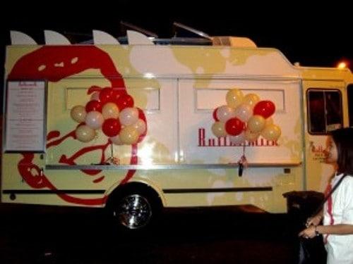 buttermilk-truck1-300x225