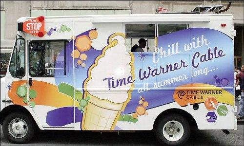 twc ice-cream-truck