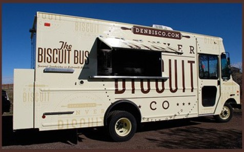DBC_Biscuit_Bus