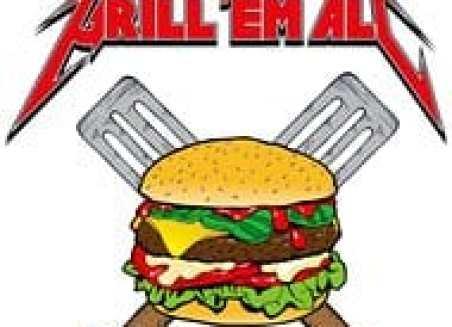 Grill-Em-All