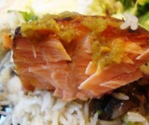 salmon closeup-used3-300x225