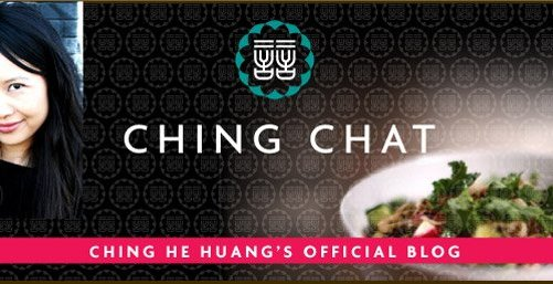 ching-chat